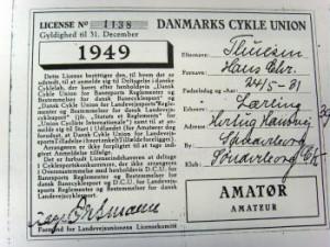 sck his 1946-2
