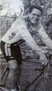 Lars Peter Wilken